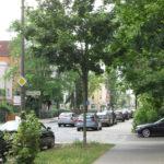 Bild Eigenheim als Altersvorsorge